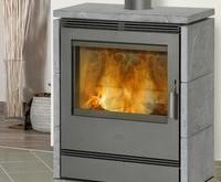 Fireplace Kaminofen Beitragsbild