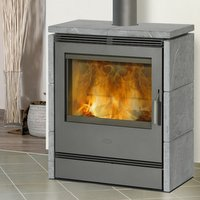fireplace kaminofen test testsieger preisvergleich. Black Bedroom Furniture Sets. Home Design Ideas