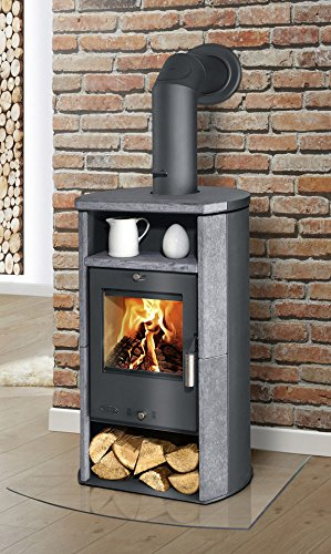 fireplace sorrento ersatzteile klimaanlage und heizung. Black Bedroom Furniture Sets. Home Design Ideas
