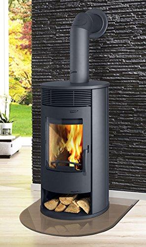 nordpeis odense test klimaanlage und heizung. Black Bedroom Furniture Sets. Home Design Ideas