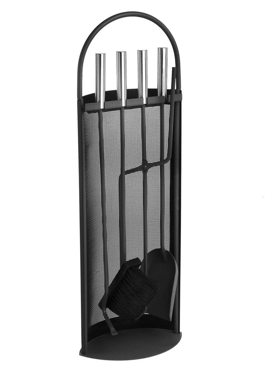 zubehoer kaminofen test alles was sie brauchen. Black Bedroom Furniture Sets. Home Design Ideas