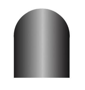 Kaminofen Bodenplatte 1